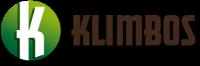 Klimbos